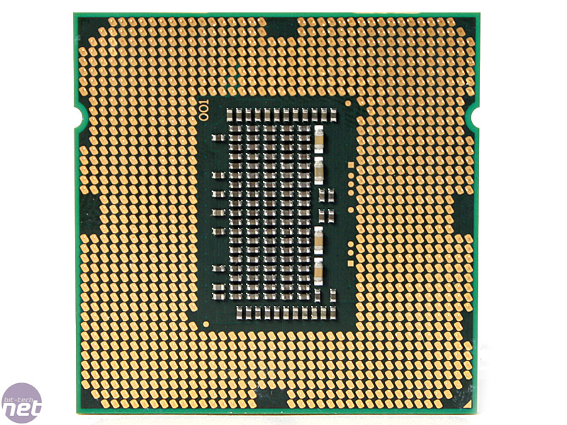 Pictures Of Cpus. Core i5 CPUs are therefore (at