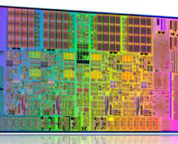 Intel Lynnfield: Details and Architecture