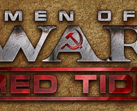 Men of War: Red Tide Hands-On Preview