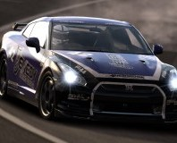 Need for Speed: Shift Review