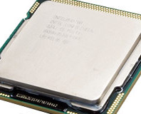 Overclocking Intel's Core i5 750