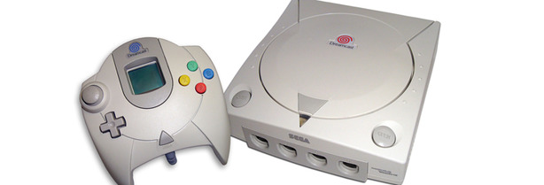 Remembering the Sega Dreamcast Dreamcast Hardware: Controllers, Piracy and VMUs
