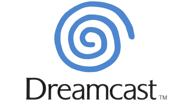 Remembering the Sega Dreamcast Remembering the Sega Dreamcast