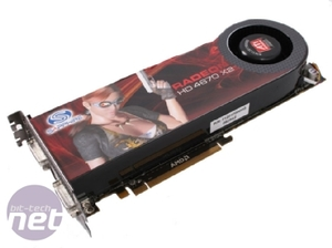 What's the Fastest Current Graphics Card? Which was the best card of this gen?