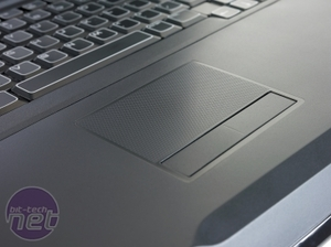 Alienware M17x Gaming Laptop Review Specifications and Screen Quality