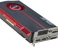 AMD ATI Radeon HD 5770 Review