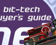 Autumn 2009 Graphics Card Upgrade Guide