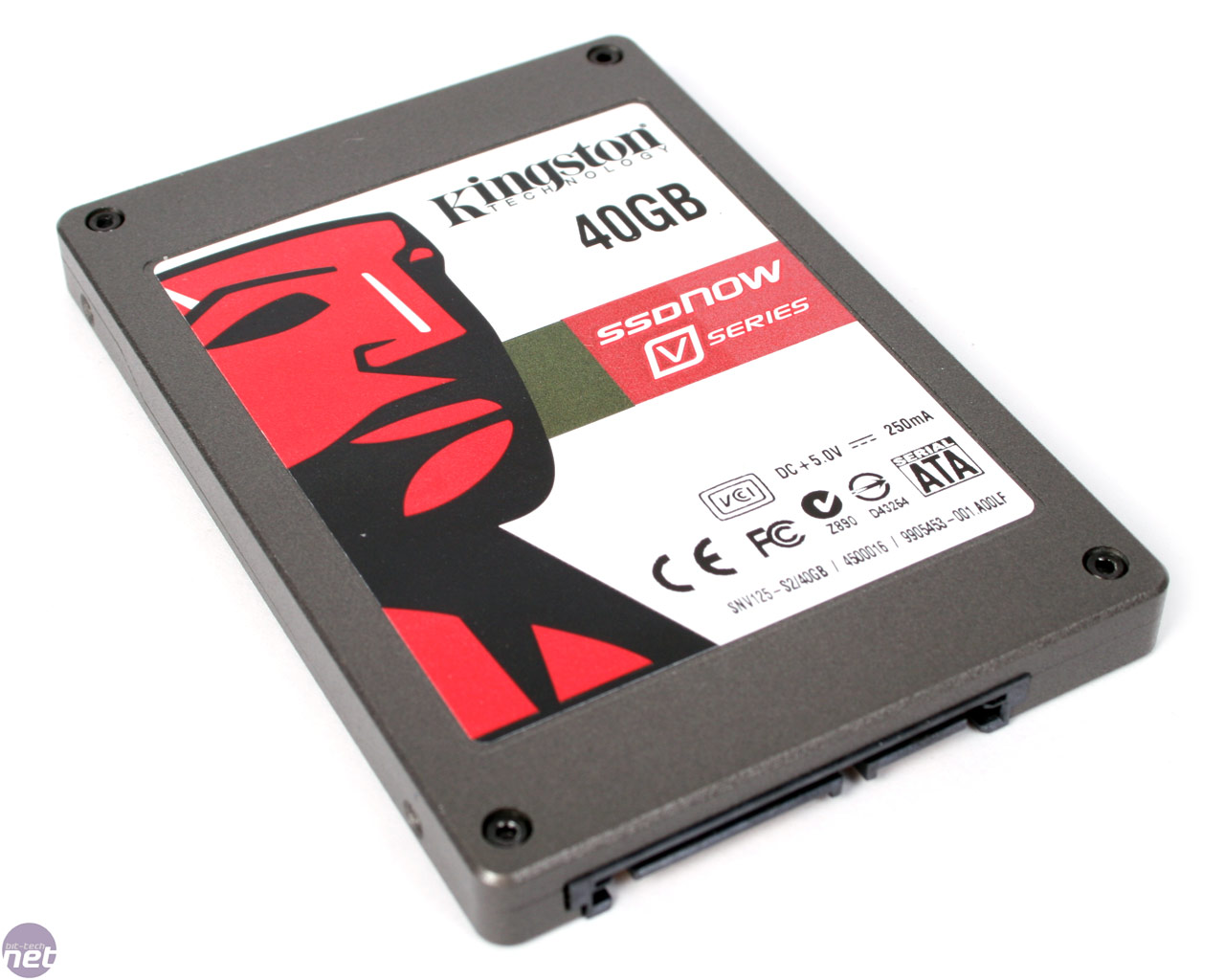How to upgrade your harddrive with an SSD  KINGSTON SSD INSTALL KIT