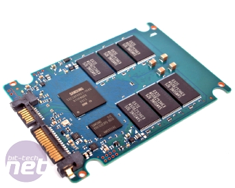 Kingston SSD NOW V+Series 64GB SSD review Kingston SSD NOW V+Series 64GB SSD Review