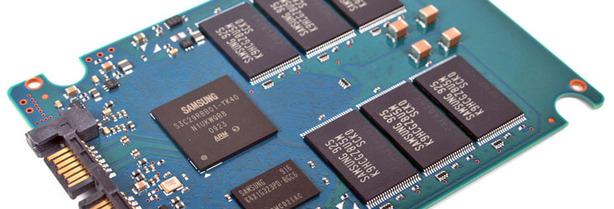 Kingston SSD NOW V+Series 64GB SSD review Test Setup
