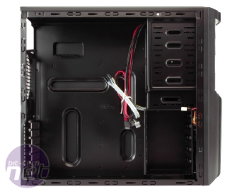 NZXT Beta Review