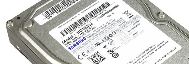 Samsung Spinpoint F3 1TB Review Results Analysis and Final Thoughts