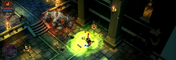 *Torchlight Review Torchlight Review
