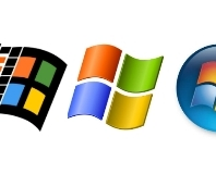 Windows 7 Games Compatibility Testing