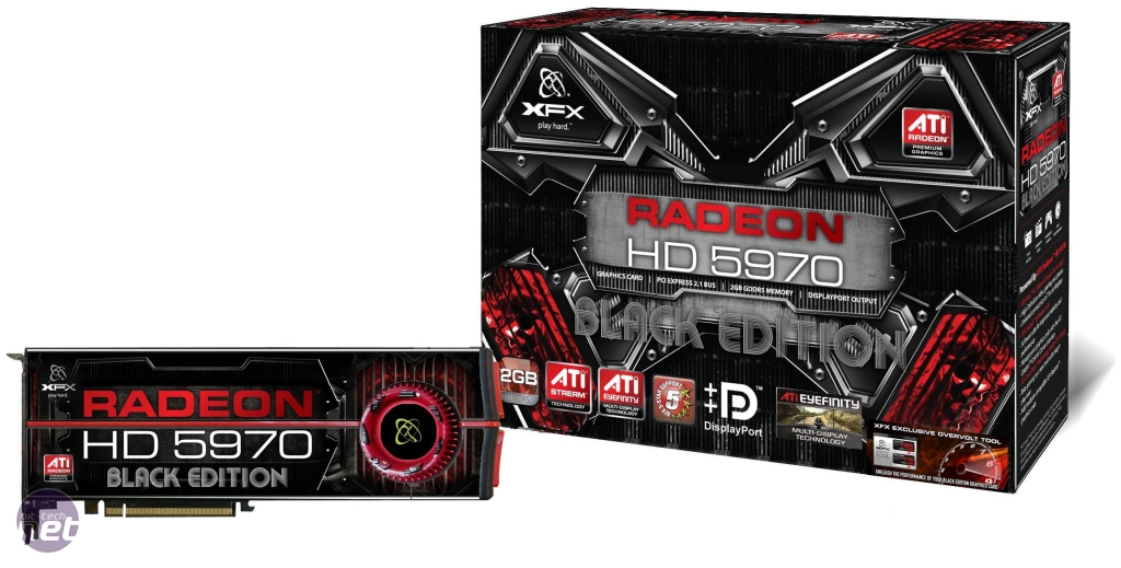 http://images.bit-tech.net/content_images/2009/11/amd-ati-radeon-hd-5970-review/xfx2.jpg