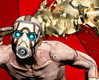 Borderlands PC Review