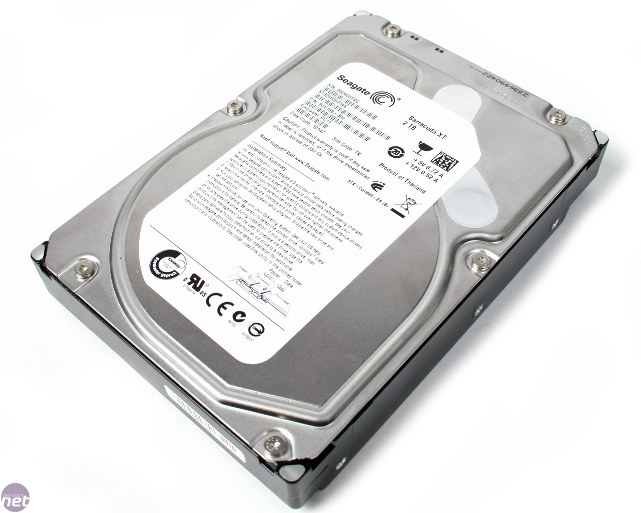 how to move documents to an othr hdd