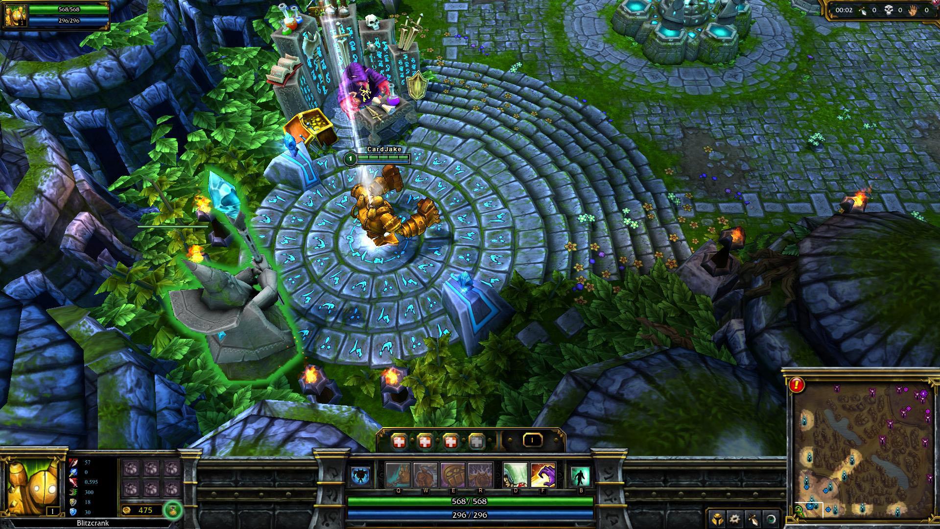 Todos Los Juegos 337 Juegos Jugar Juegos Gratis Online | Rachael ...