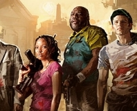 Left 4 Dead 2 Hands-on Preview   bit-tech net