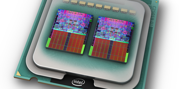 Editing Memory and Multi-core Programming