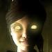 BioShock 2 Preview