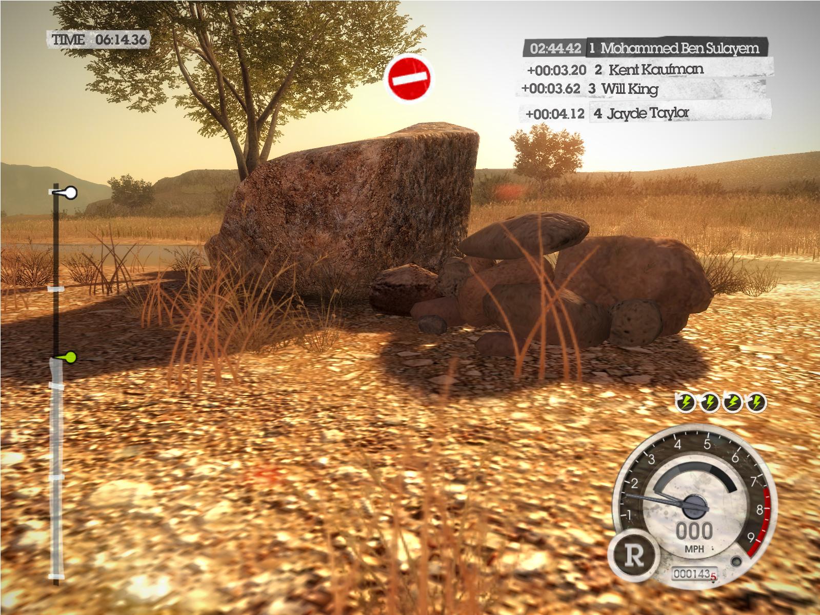 DirectX 11 performance first look: Dirt 2 | bit-tech net