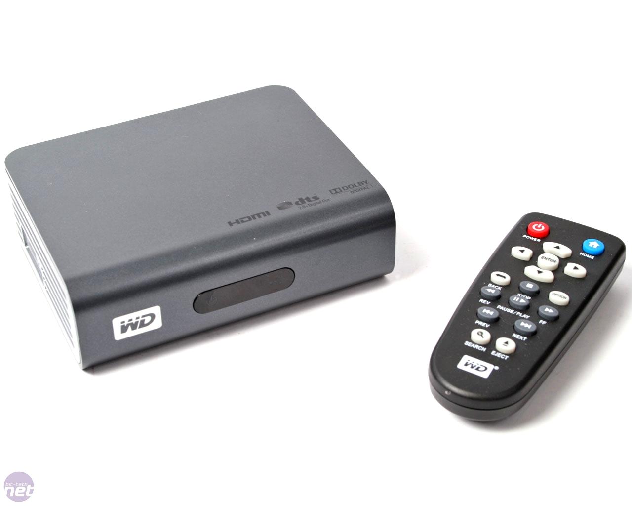 [Supporto]Box TV Android: Info, problemi, consigli d'uso