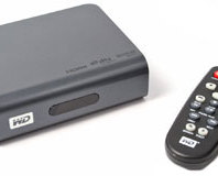 WDTV Live HD Media Player Review