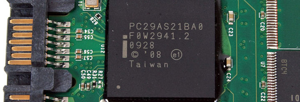 The Biggest Failures of 2009 Rising NAND Memory Prices
