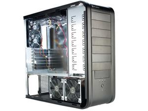 *The Hardware Hall of Fame  ATI Radeon 9700 Pro and Silverstone Temjin TJ07