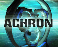 Achron Hands-On Preview