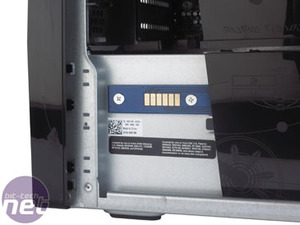 Alienware Aurora ALX PC Review