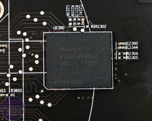 ATI Radeon HD 5670 Review Mainstreaming and Sapphire's ATI Radeon HD 5670