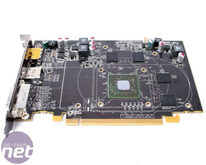 ATI Radeon HD 5670 Review Mainstreaming and Sapphire's ATI Radeon HD 5670