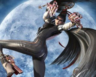 Bayonetta Review