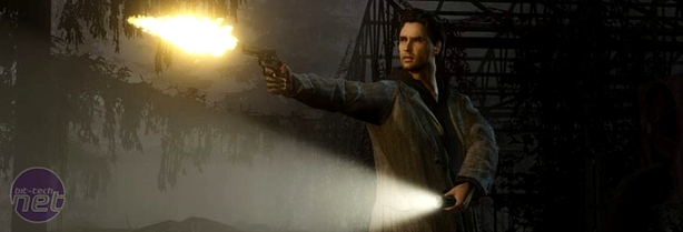 Games to Watch in 2010 Alan Wake's final call and spies vs spies