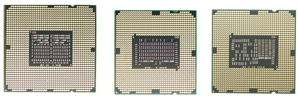 Intel Core i5-661 & Core i3-530 CPU Review   bit-tech.net