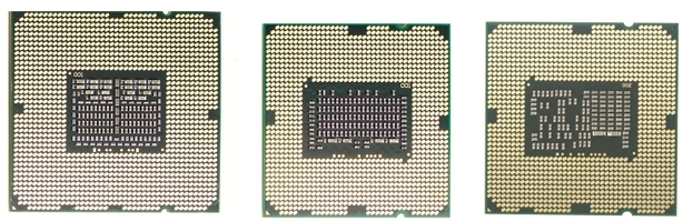 Intel Core i5-661 & Core i3-530 CPU Review Introduction and Nehalem recap
