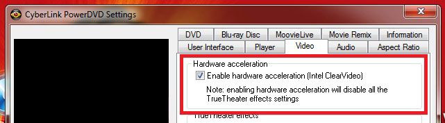 Intel GMA HD Graphics Performance | bit-tech net