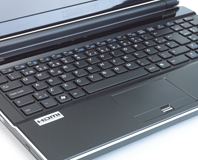 Kobalt G860 Laptop Review