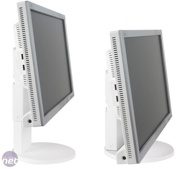 NEC MultiSync EA231WMi NEC MultiSync EA231WMi 23in Monitor