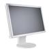 NEC MultiSync EA231WMi Review
