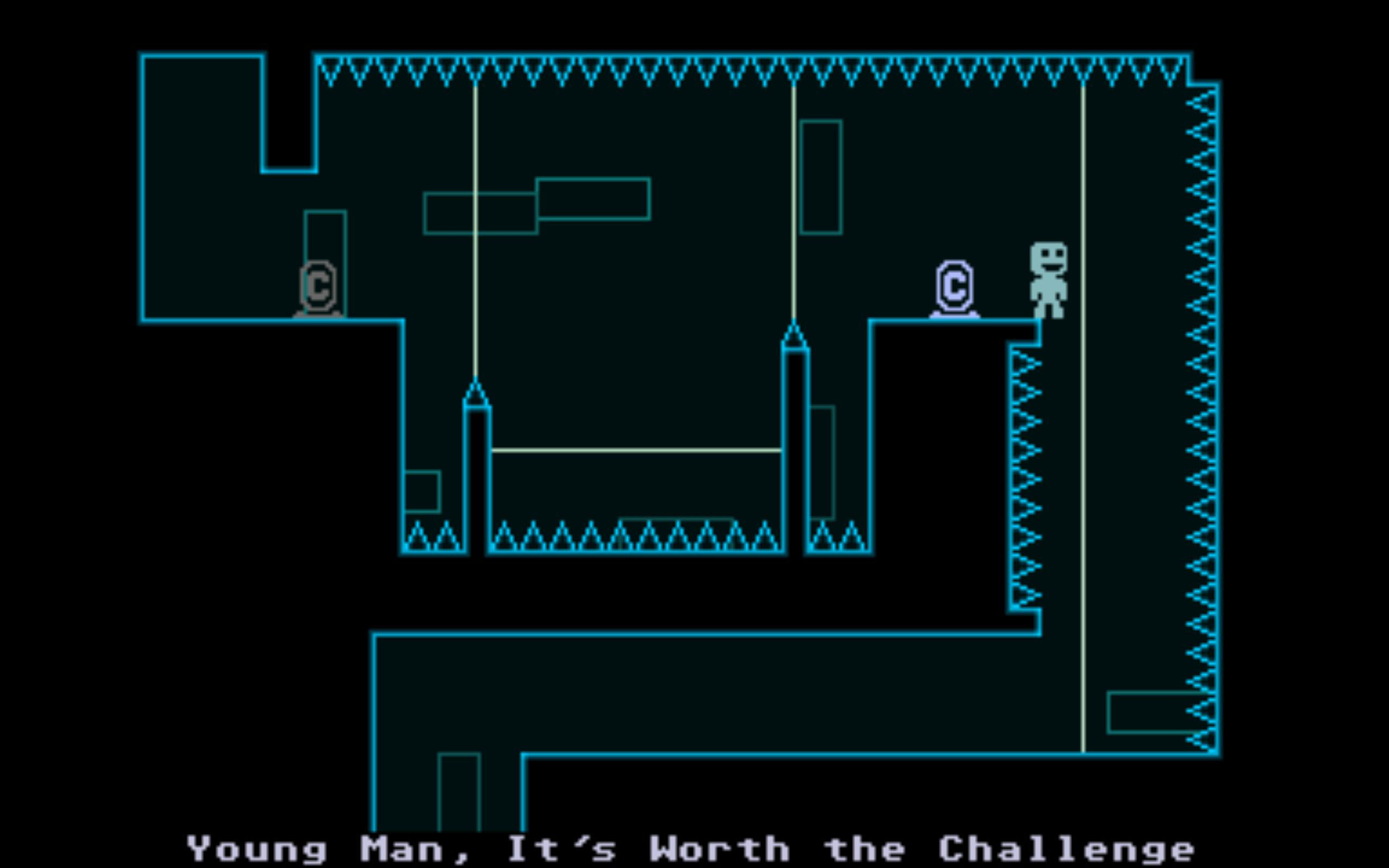 vvvvvv_screenshot_9.jpg
