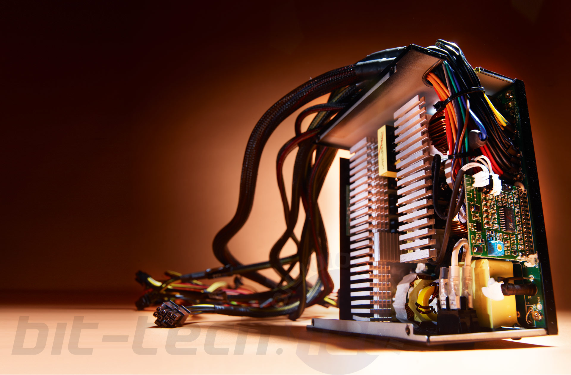 bit-tech-psu-labs-1920.jpg