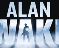 Alan Wake Preview