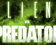 Aliens vs Predator Hands-on Preview
