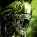 Aliens vs Predator Review and Video