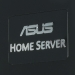 Asus TS Mini Windows Home Server Review