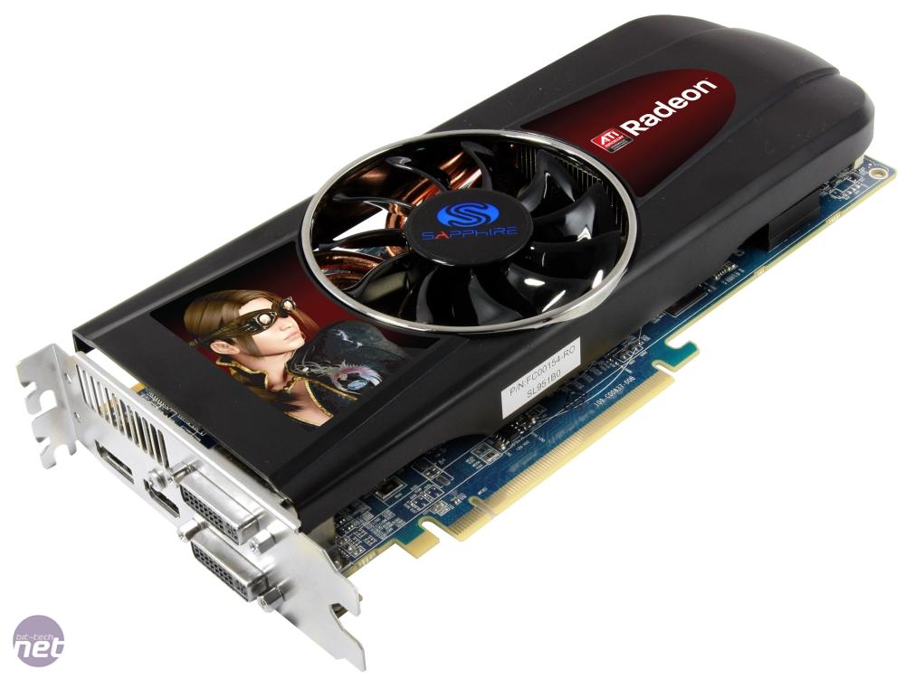 Видеокарта MSI GeForce GT 1030 1265Mhz PCI-E 3.0 2048Mb 6008Mhz 64 bit DVI HDMI HDCP GT 1030 2GH LP OC