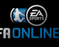 FIFA Online Preview